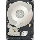 "Seagate ST4000DX001 4 TB 3.5"" Internal Hybrid Hard Drive - 8 GB SSD Cache Capacity"