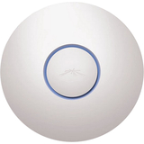 Ubiquiti UniFi UAP-PRO IEEE 802.11n 450 Mbit/s Wireless Access Point - ISM Band - UNII Band