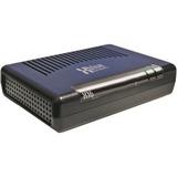 XBlue X16 Cordless Telephone Adapter