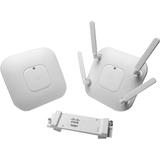 Cisco Aironet 3702I IEEE 802.11ac 450 Mbps Wireless Access Point - ISM Band - UNII Band
