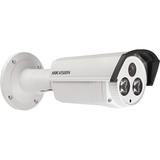 Hikvision Value DS-2CD2232-I5 3 Megapixel Network Camera - Color - M12-mount