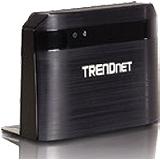 TRENDnet TEW-732BR IEEE 802.11n Wireless Router