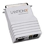 Lantronix MPS100-12 Print Server