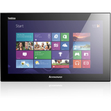"Lenovo ThinkVision LT1423p 13.3"" LED LCD Touchscreen Monitor - 16:9 - 35 ms"