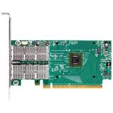 Mellanox Connect-IB Infiniband Host Bus Adapter