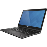 "Dell Latitude 14 7000 14 7440 14"" LED Ultrabook - Intel Core i5 i5-4300U Dual-core (2 Core) 1.90 GHz"