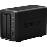 Synology DiskStation DS214play NAS Server
