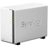 Synology DS214SE NAS Server