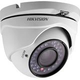 Hikvision PICADIS DS-2CE55C2N-VFIR3 Surveillance Camera - Color - ?14