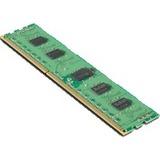 Lenovo ThinkServer 16GB DDR3L-1600MHz (2Rx4) RDIMM