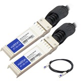 AddOn 3M Cisco to H3C Dual-OEM Passive Twinax DAC Cable