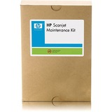 HP Scanjet Enterprise Flow 5000 s2 ADF Roller Replacement Kit