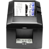 Star Micronics TSP654II BTi Direct Thermal Printer - Monochrome - Wall Mount - Receipt Print