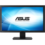 "Asus 21.5"" SD222-YA Digital Signage with a Media Player"