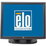 "ELO 1915L 19"" LCD Touchscreen Monitor - 5:4 - 5 ms"