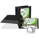 Samsill Earth's Choice Eco-friendly Binder