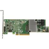 LSI Logic MegaRAID SAS 9361-8i SGL