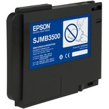 Epson SJMB3500: Maintenance Box for TM-C3500