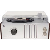 Crosley CR6017A Record Turntable