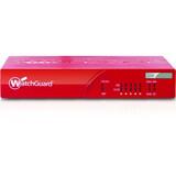 WatchGuard XTM 26-W Security/Firewall Appliance