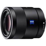Sony Sonnar T* SEL55F18Z - 55 mm - f/1.8 - Mid-range Zoom Lens for Sony E