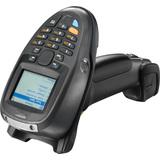 Zebra Symbol MT2070-SD Handheld Terminal