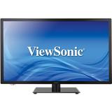 "Viewsonic VT3200-L 32"" 1080p LED-LCD TV - 16:9 - HDTV 1080p"