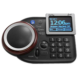 Clarity Giant Bluetooth Cordless Phone