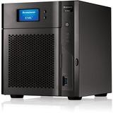 LenovoEMC PX4-400D Network Storage