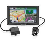 Garmin n�vi 2798LMT Automobile Portable GPS Navigator