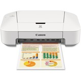 Canon PIXMA iP IP2820 Inkjet Printer - Color - 4800 x 600 dpi Print - Plain Paper Print - Desktop -  CNMIP2820