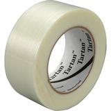 MMM893448X55 - Scotch 8934 Filament Tape