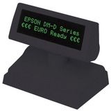 Epson DM-D110 Customer Display