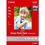 Canon GP-601 Photo Paper