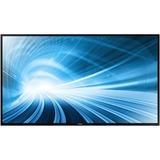 "Samsung ED55D - ED-D Series 55"" Direct-Lit LED Display"