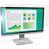 "3M Antiglare Flatscreen Frameless Monitor Filters for 23"" Widescreen LCD Monitor MMMAG230W9"