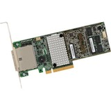 Lenovo ThinkServer LSI9286CV-8e 6Gb SAS RAID HBA by LSI