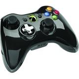 Microsoft Xbox 360 Chrome Series Wireless Controllers