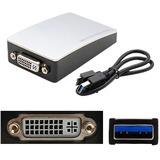 USB302DVI-5PK Image