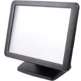 "GVision V15DX-AB-459G 15"" LCD Touchscreen Monitor - 8 ms"