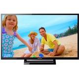 "Sony BRAVIA R420B KDL-32R420B 32"" 720p LED-LCD TV - 16:9 - HDTV"