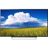 "Sony BRAVIA W630B KDL-60W630B 60"" 1080p LED-LCD TV - 16:9 - HDTV 1080p"