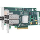 QLogic BR-825 Brocade Fibre Channel Host Bus Adapter