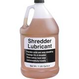 HSM315P - HSM Shredder Lubricant - Gallon Bottle (4/case)