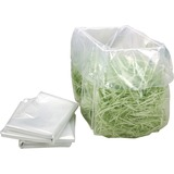 HSM2523 - HSM Shredder Bags - fits Crusher, 1049S, 45...