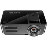 BenQ SH915 3D Ready DLP Projector - 1080p - HDTV - 16:9