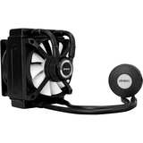 Antec K�HLER H2O 950 Cooling Fan/Radiator