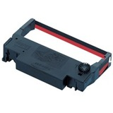 Bixolon Ribbon Cartridge - Black, Red
