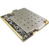 Ubiquiti XtremeRange XR2 IEEE 802.11b/g - Wi-Fi Adapter