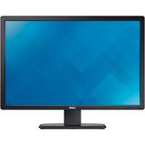 "Dell UltraSharp U3014 30"" LED LCD Monitor - 16:10 - 6 ms"